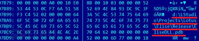 黑客组织春龙(Spring Dragon)发起的APT攻击分析