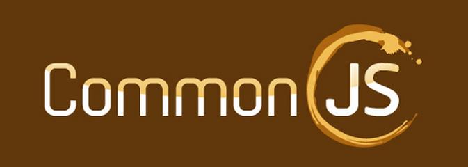 浏览器加载 CommonJS 模块的原理与实现