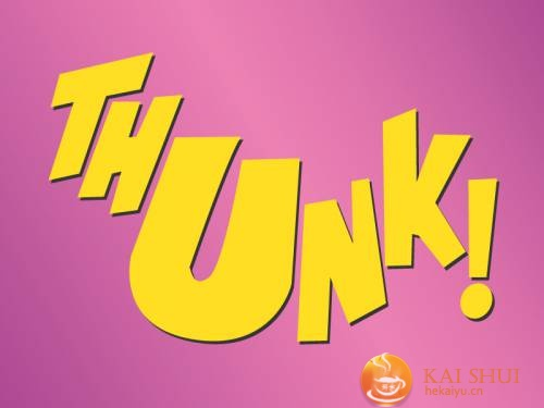Thunk 函数的含义和用法