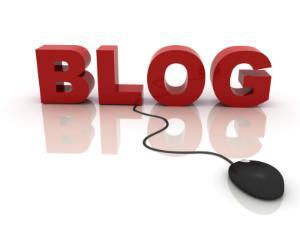网站seo优化技术-博客如何做seo优化
