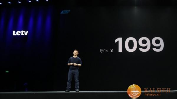 乐视VS苹果:开放与封闭的较量